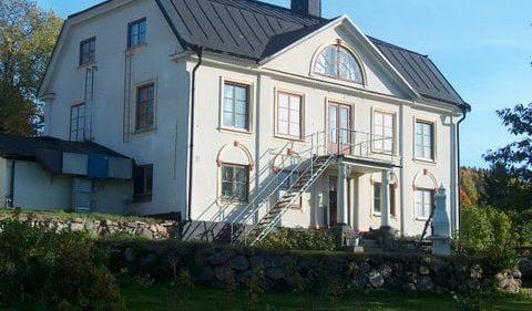 Kyrkrodd-2005Raffe-hus-014